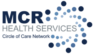 MCR Health Services in Palmetto, FL