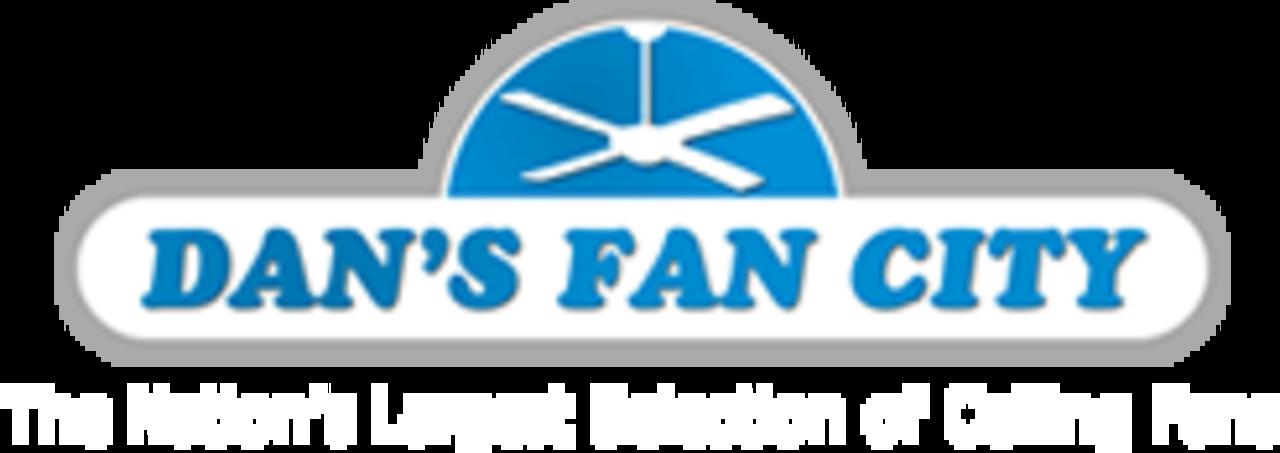 Dan's Fan City - Manufacturing - Electrical Equipment in Sarasota FL