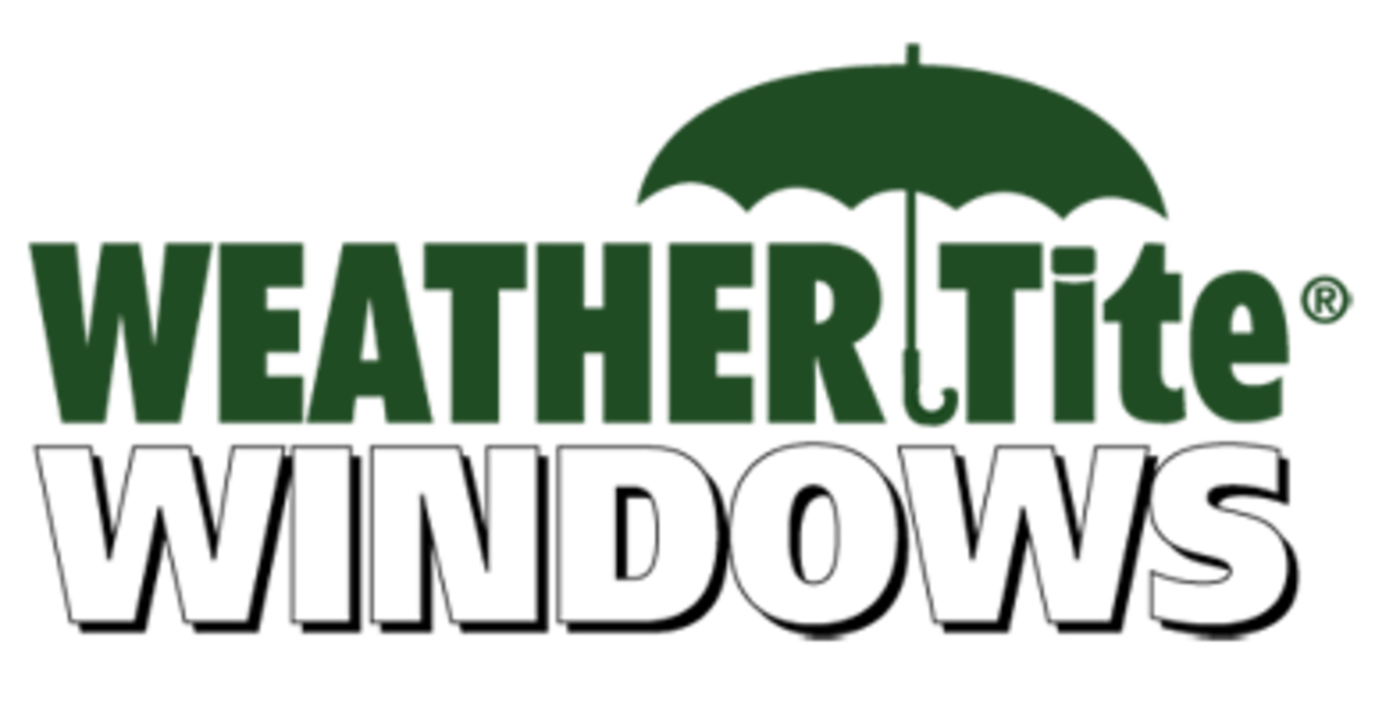 Weather Tite Windows  - House and Home - Doors and Windows in Tampa FL