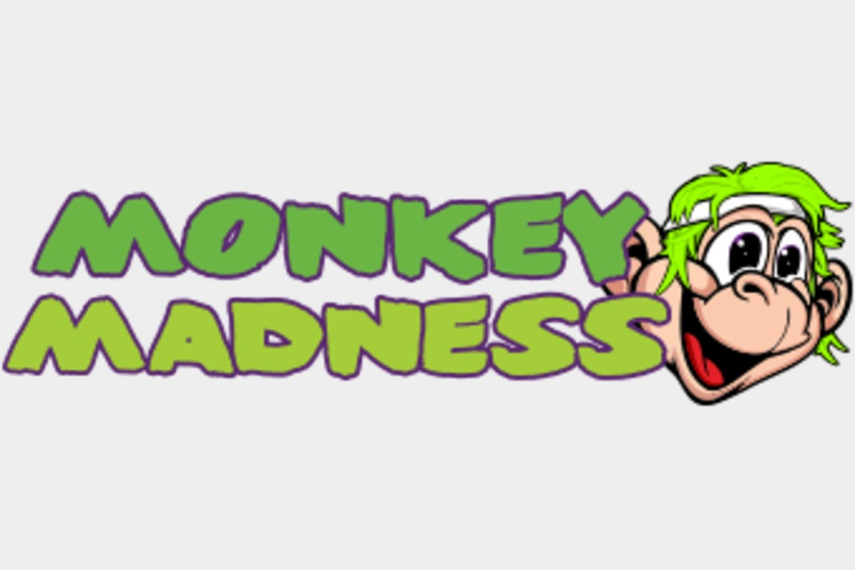 Monkey Madness Of Ocala - Communication - Other in Ocala FL