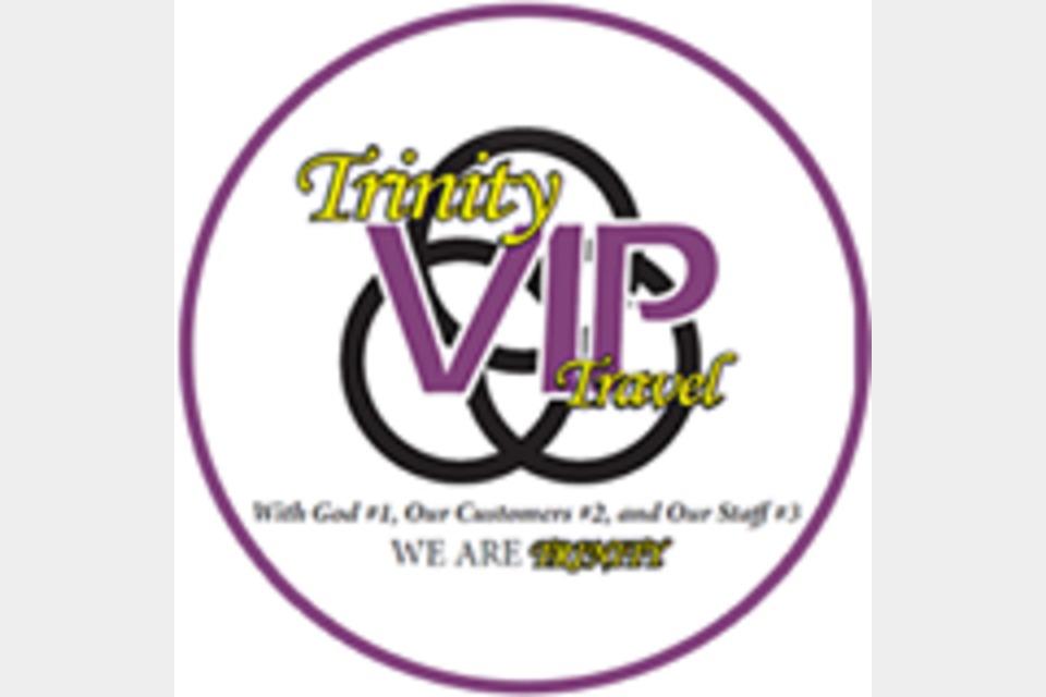 Trinity VIP Travel - Travel - Travel Tours in Zephyrhills FL