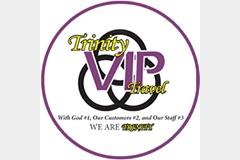 Trinity VIP Travel in Zephyrhills, FL