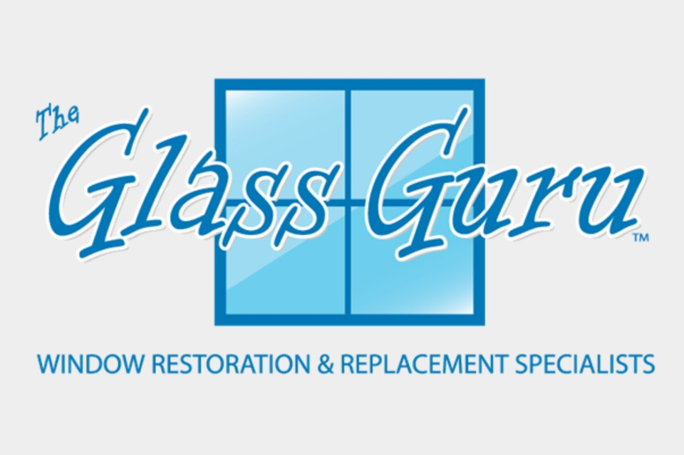 The Glass Guru - Services - Glass in Wilmington NC