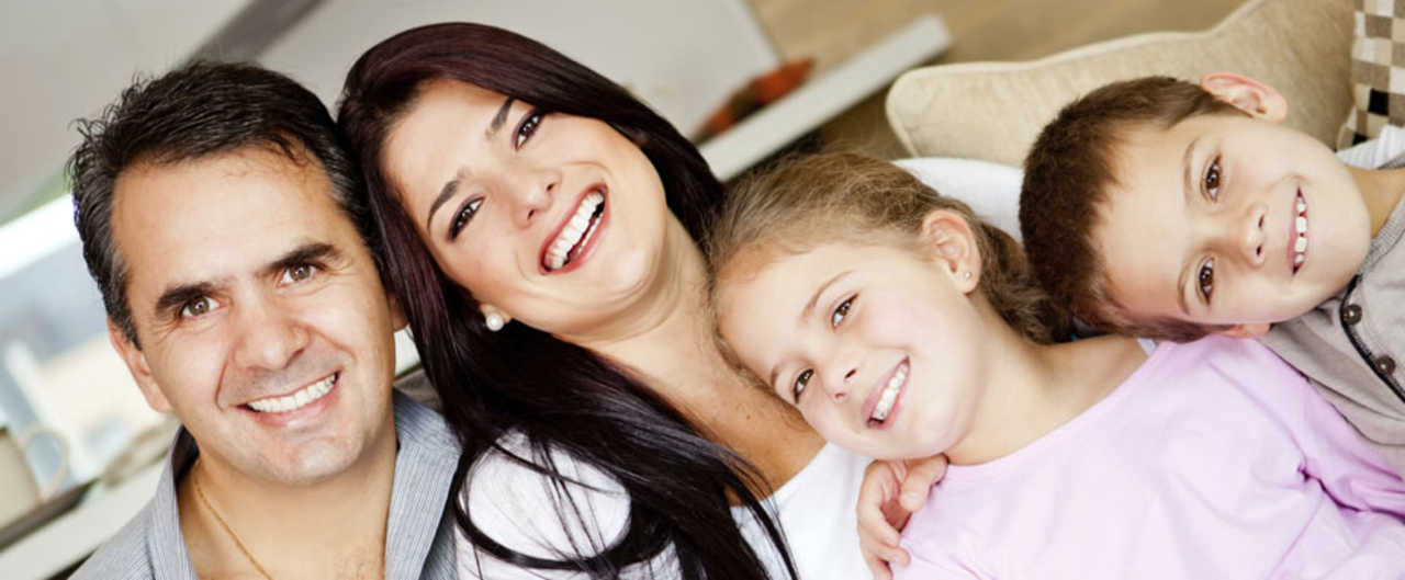 Dentalessence - Medical - Dentists in Burgess Hill