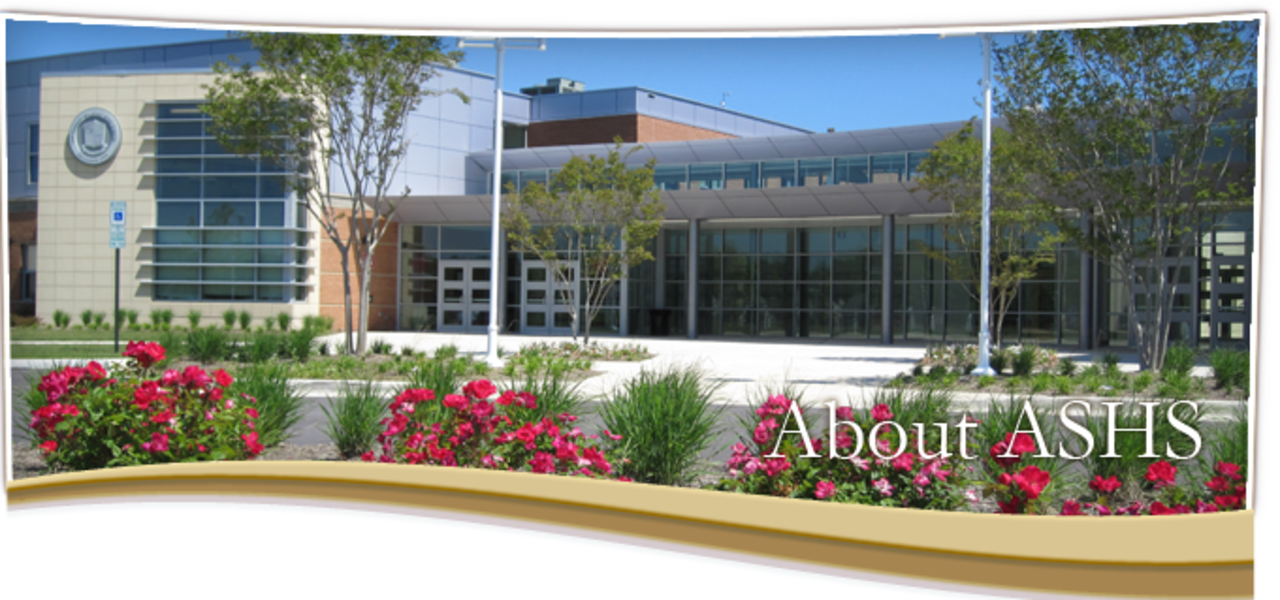 Archbishop Spalding High School - Education - Private Schools in Severn MD