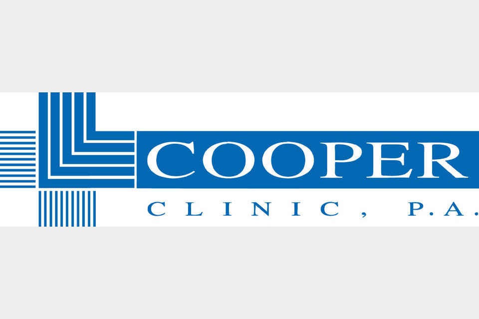 Cooper Clinic - Medical - Health Care Facilities in Fort Smith AR