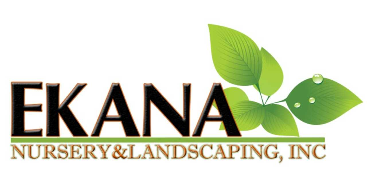 Ekana Nursery & Landscaping, Inc - Services - Delivery in Mendota IL