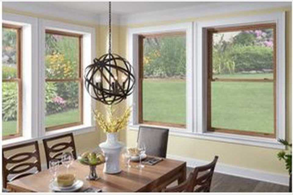 Solar Shield Windows - House and Home - Doors and Windows in Tarpon Springs FL