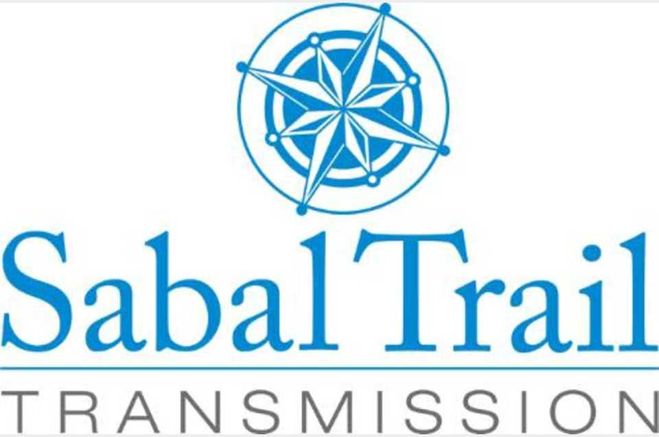 Sabal Trail Transmission - Services - Employment Services in Ocala FL