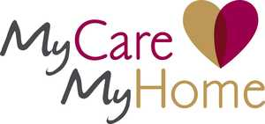 Shaw Care Home in Cardiff,