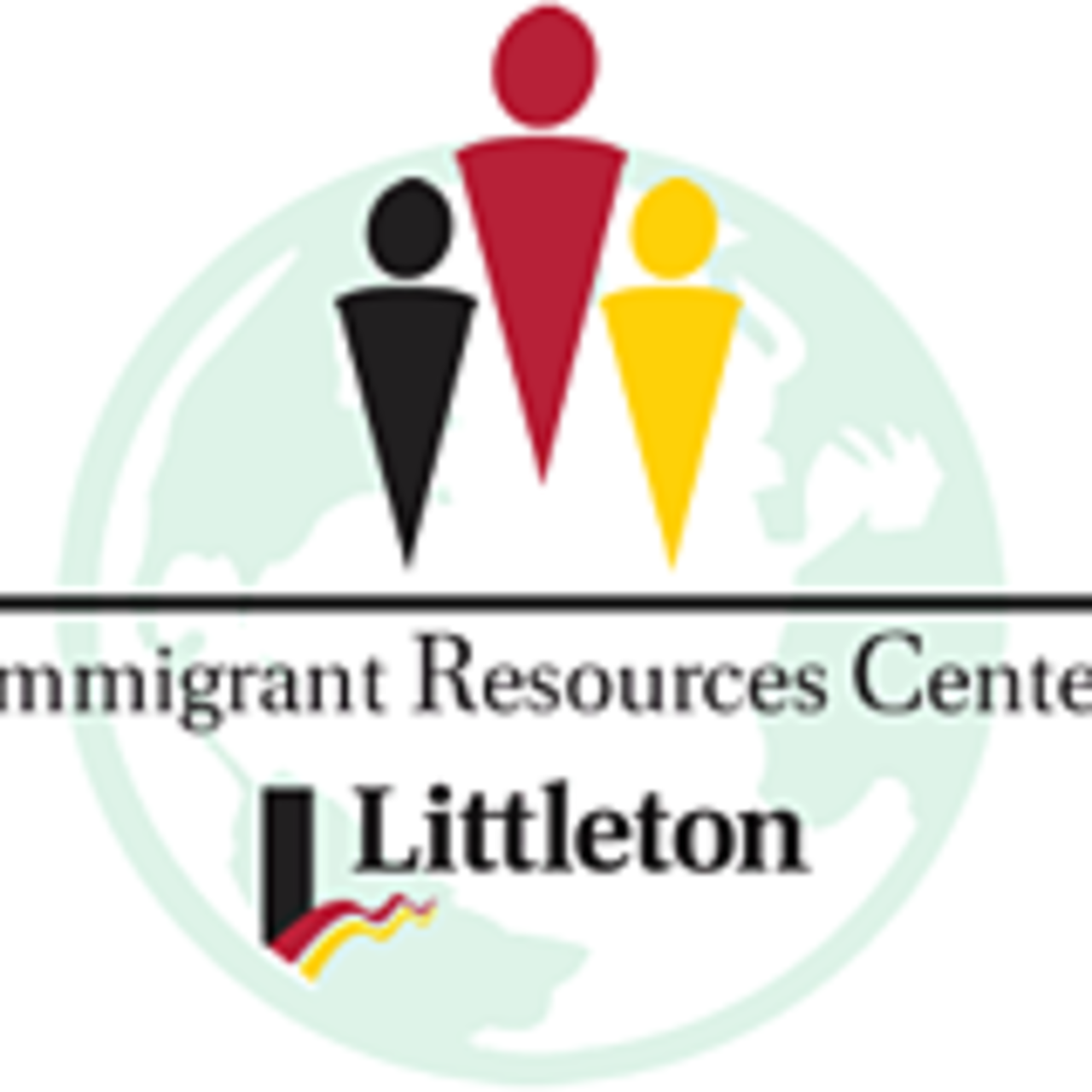 Littleton Immigrant Resources Center - Community - Social Advocacy Groups in Littleton CO