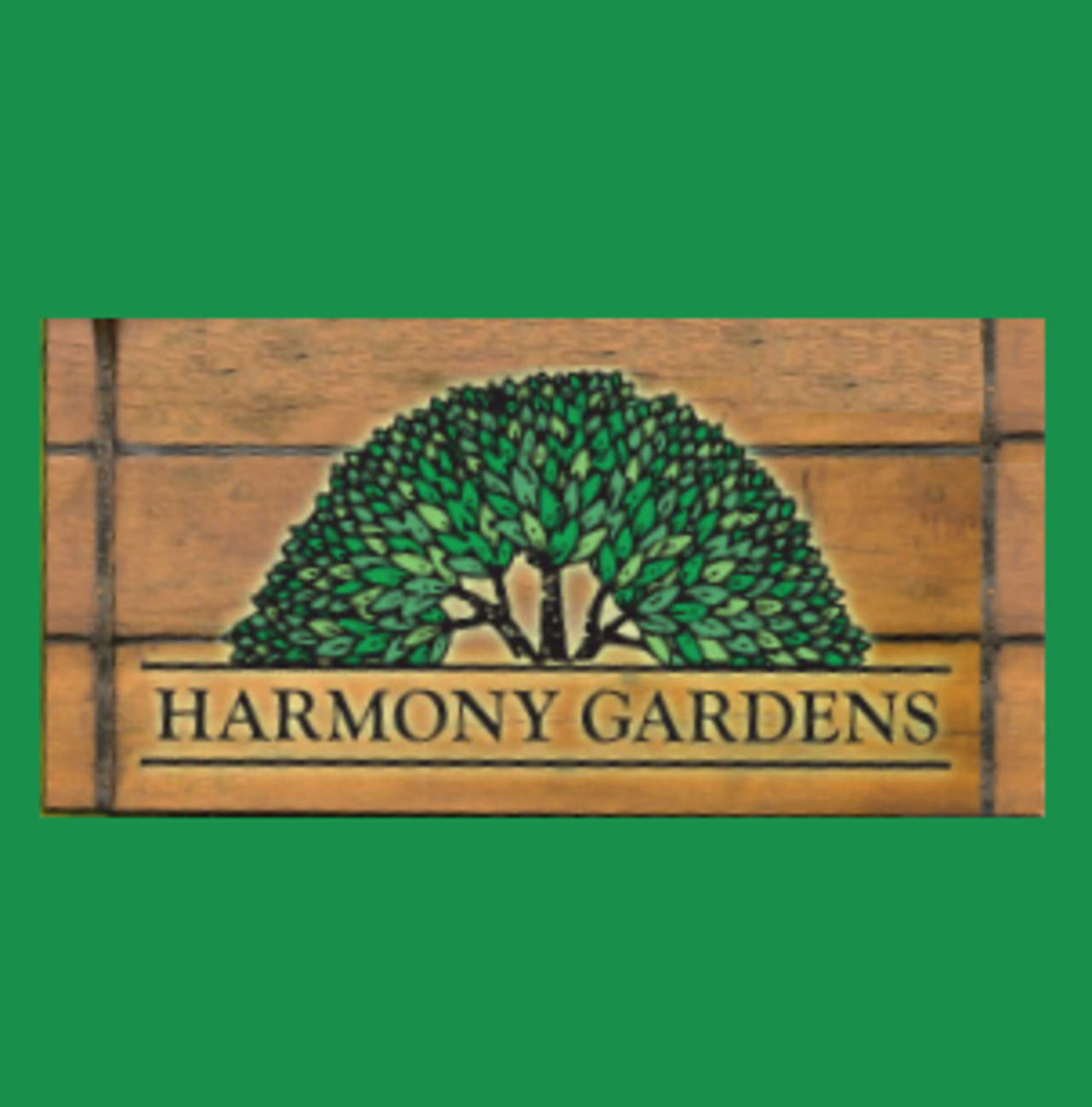 Harmony Gardens - Shopping - Lawn and Garden Supplies in Fort Collins CO