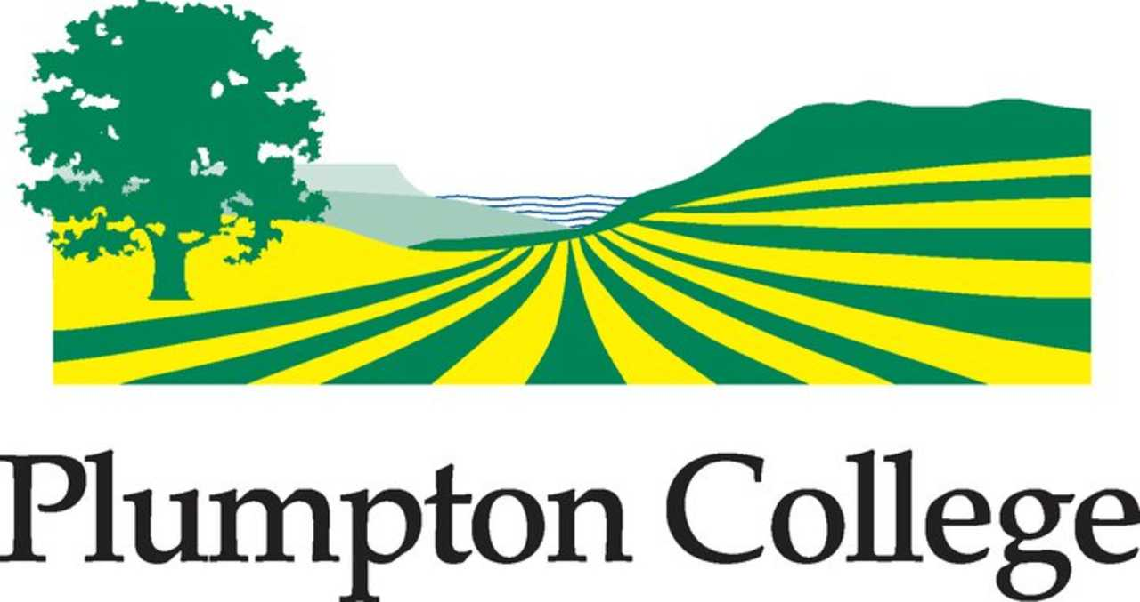 Plumpton College - Education - Colleges in Brighton