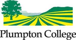 Plumpton College in Brighton,