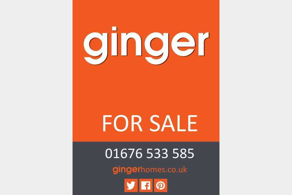Ginger Property Ltd. - Property - Property Management in Coventry