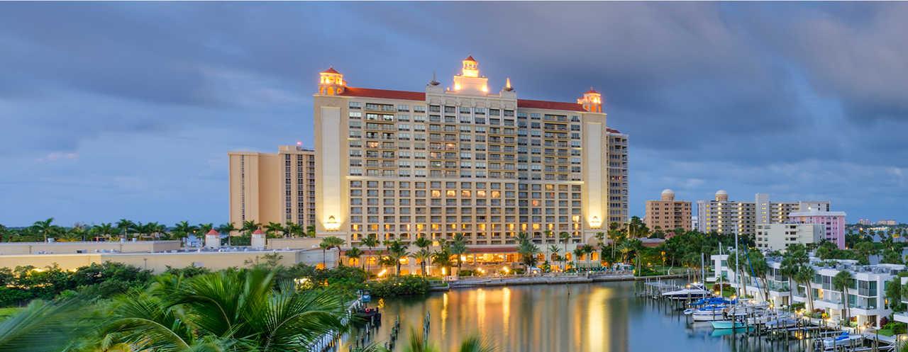 Grand  Residences - Travel - Hotels And Motels in Sarasota FL