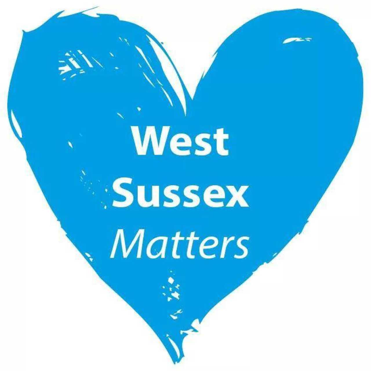 West Sussex County Council - Public Services - Council Services in Brighton