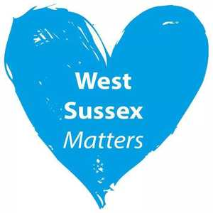 West Sussex County Council in Brighton,