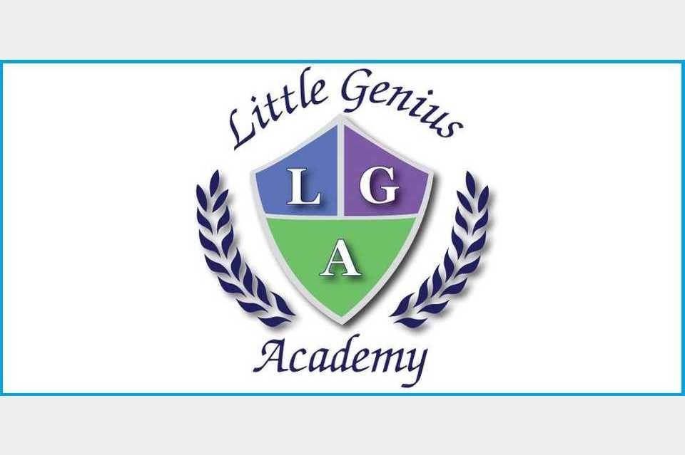 Little Genius Academy - Education - Preschools in Whippany NJ