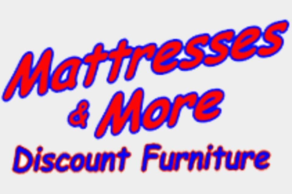 Mattresses & More - Shopping - Furniture in Sarasota FL