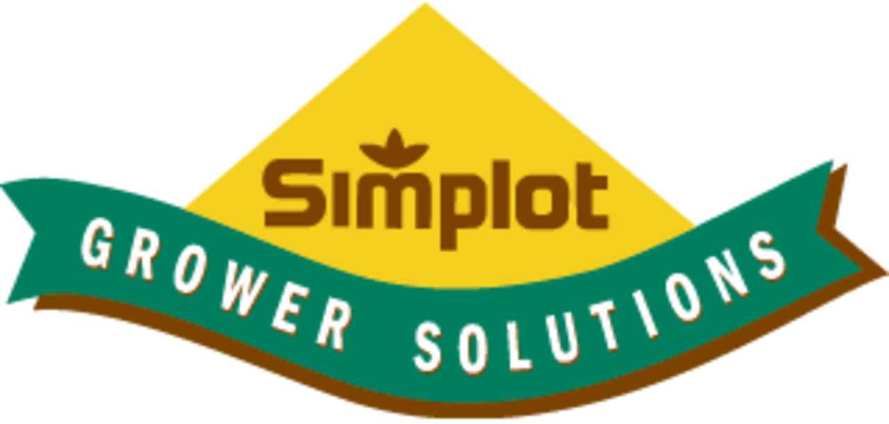 J.R. Simplot Company - Shopping - Agriculture Production in Boise ID