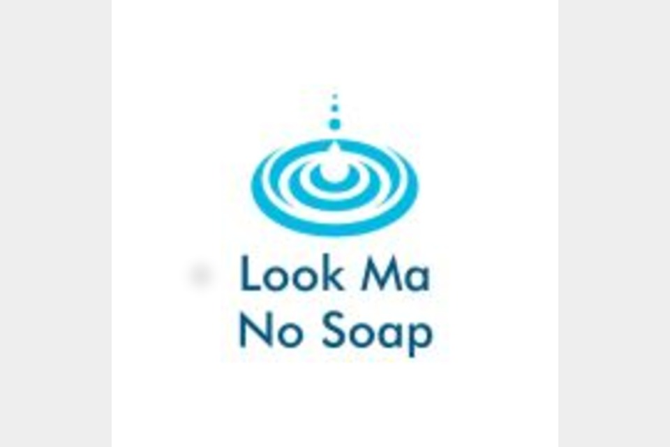 Look Ma No Soap - Shopping - Retail Stores in Ramseur NC