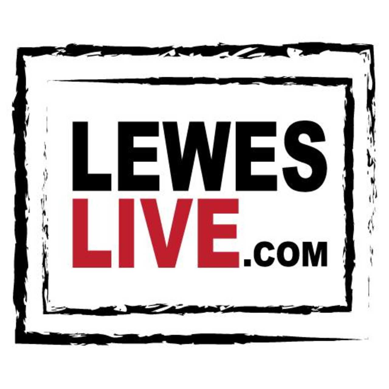 Lewes Live - Arts and Entertainment - Event in Lewes