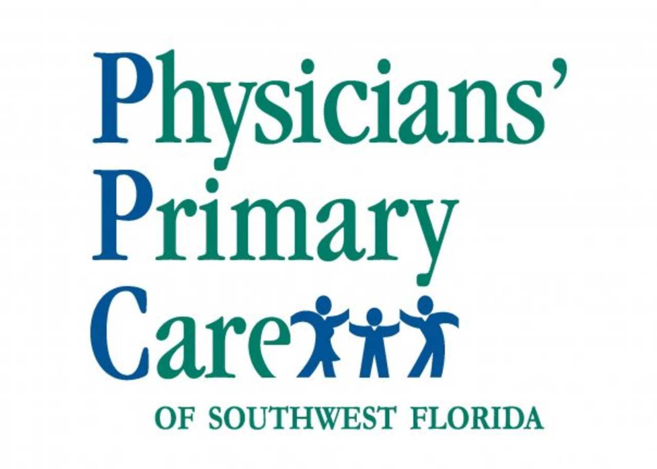 Physicians' Primary Care of Southwest Florida - Medical - Health Care Facilities in Fort Myers FL