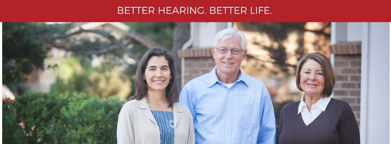 The Hearing Place - Medical - Audiologists in Fort Collins CO