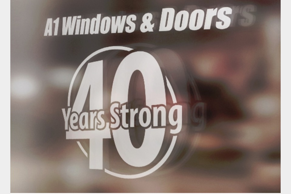 A1 Windows, Doors, Hurricane Screens - House and Home - Doors and Windows in Tampa FL