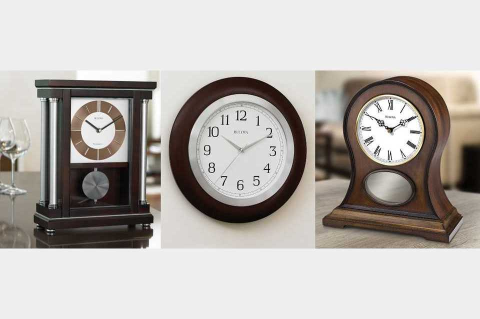 Nashville Clock - Services - Repair Shops in Madison TN