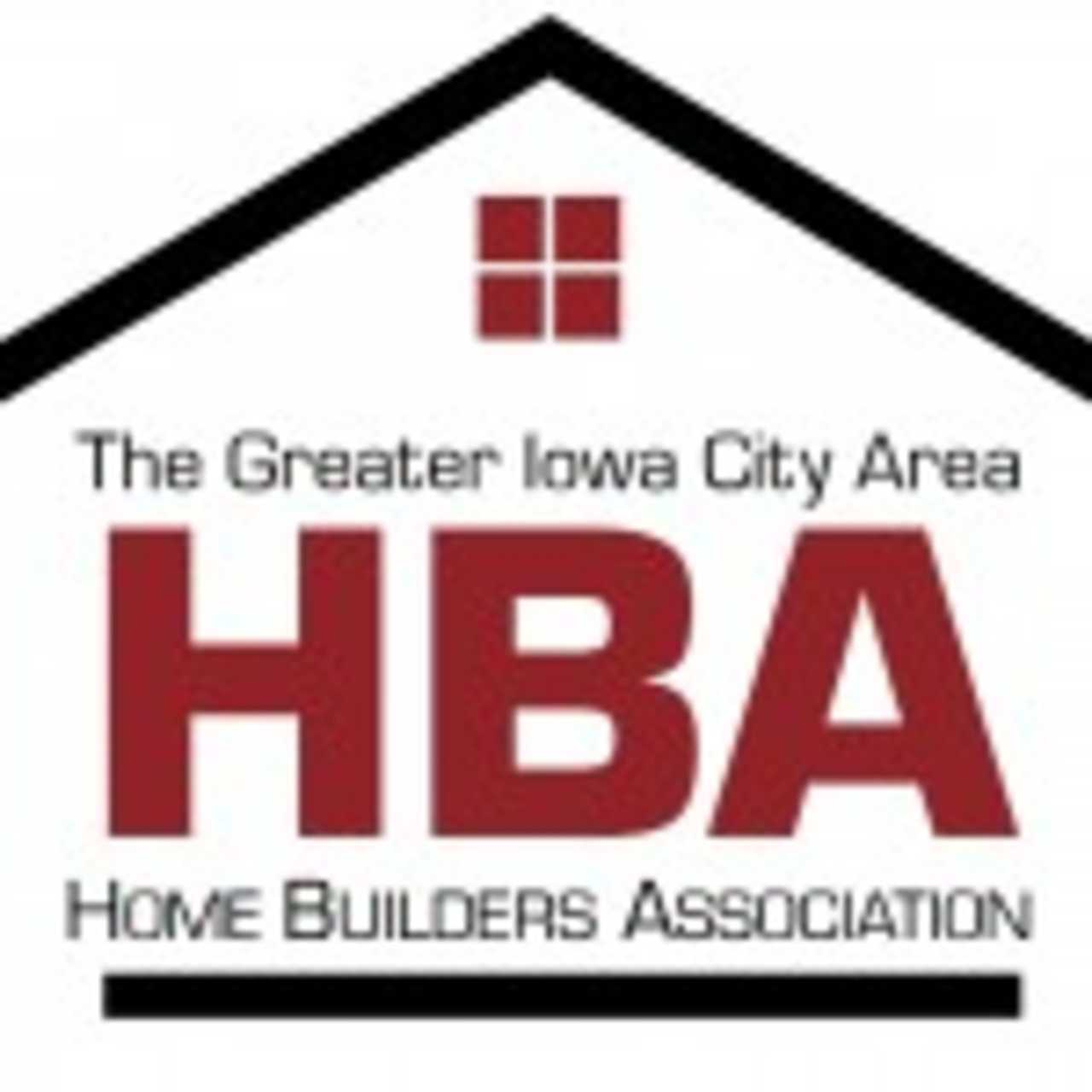 The Greater Iowa City Area Home Builders Association - Community - Event Centers in Iowa City IA