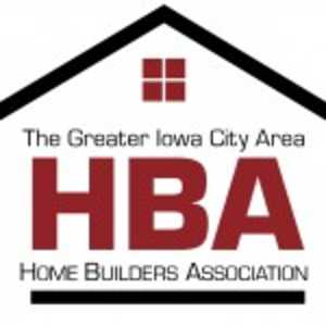 The Greater Iowa City Area Home Builders Association in Iowa City, IA