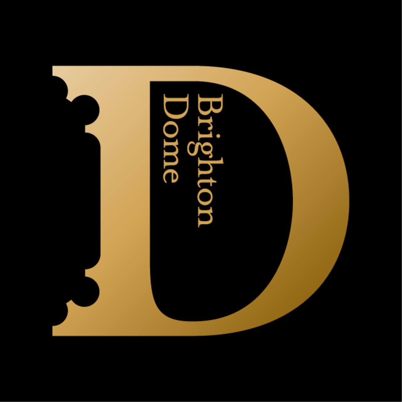 Brighton Dome & Festival Ltd - Arts and Entertainment - Festivals in Brighton