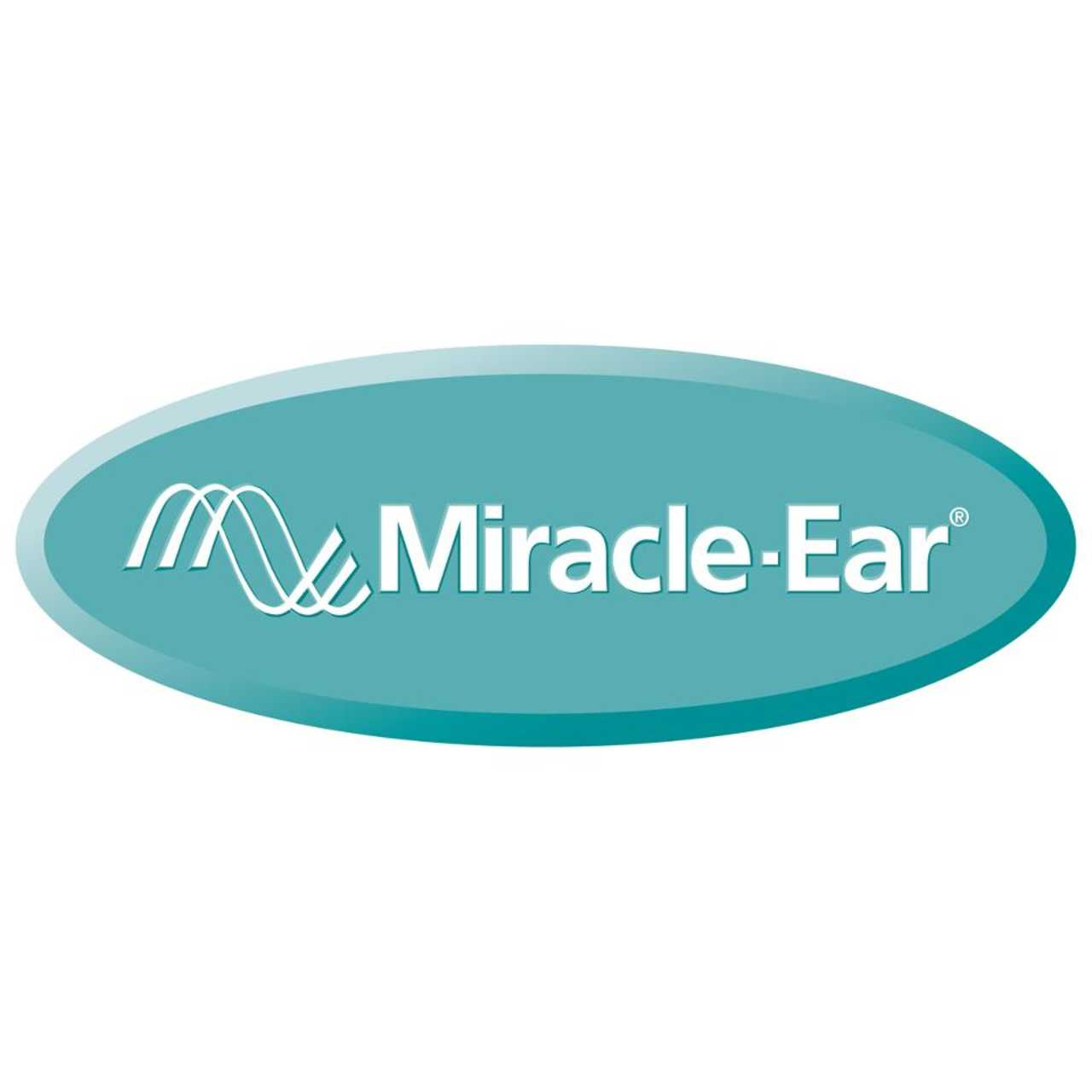 Miracle-Ear - Ft Collins - Medical - Retail Stores in Ft Collins CO