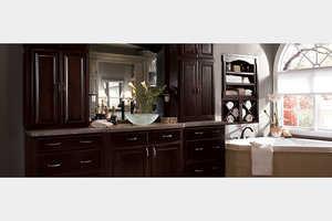 Cabinet Factory Redlands In Redlands Ca 909 748 0889 Shopping