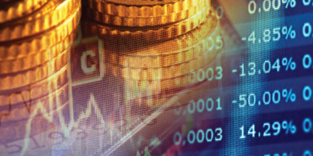Premier Members Credit Union - Finance - Credit Unions in Firestone CO