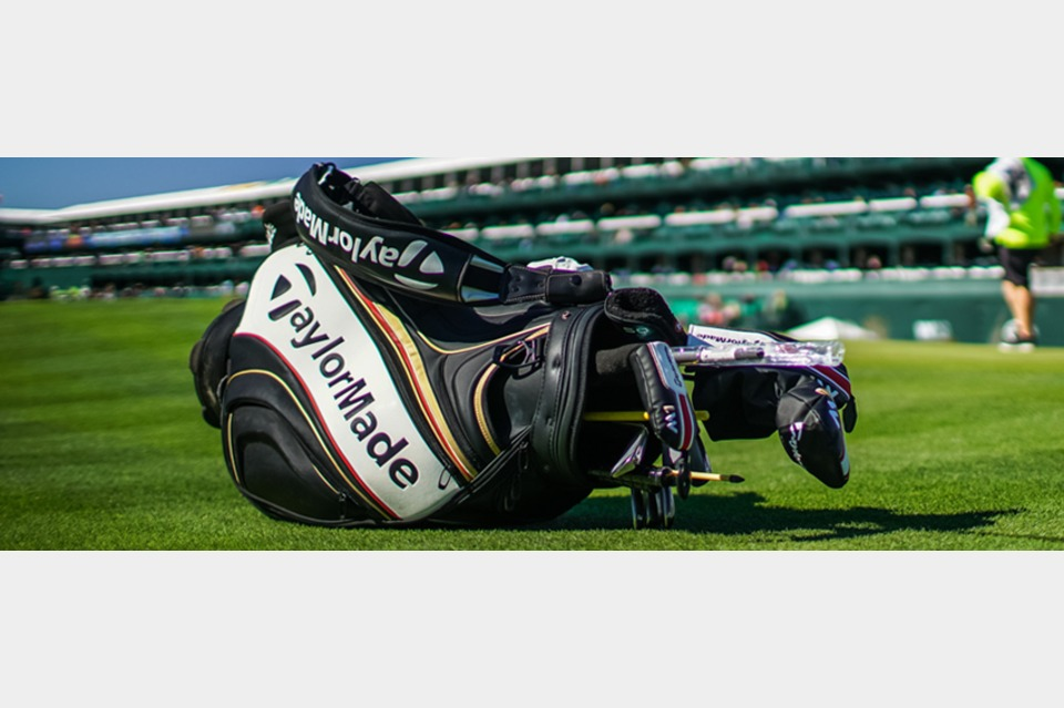 TaylorMade Factory Store - Shopping - Sporting Goods Stores in Ellenton FL