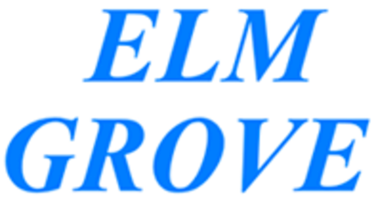 Elm Grove Dodge Chrysler Jeep Ram - Auto - Auto Dealers in  WV