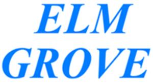 Elm Grove Dodge Chrysler Jeep Ram in , WV