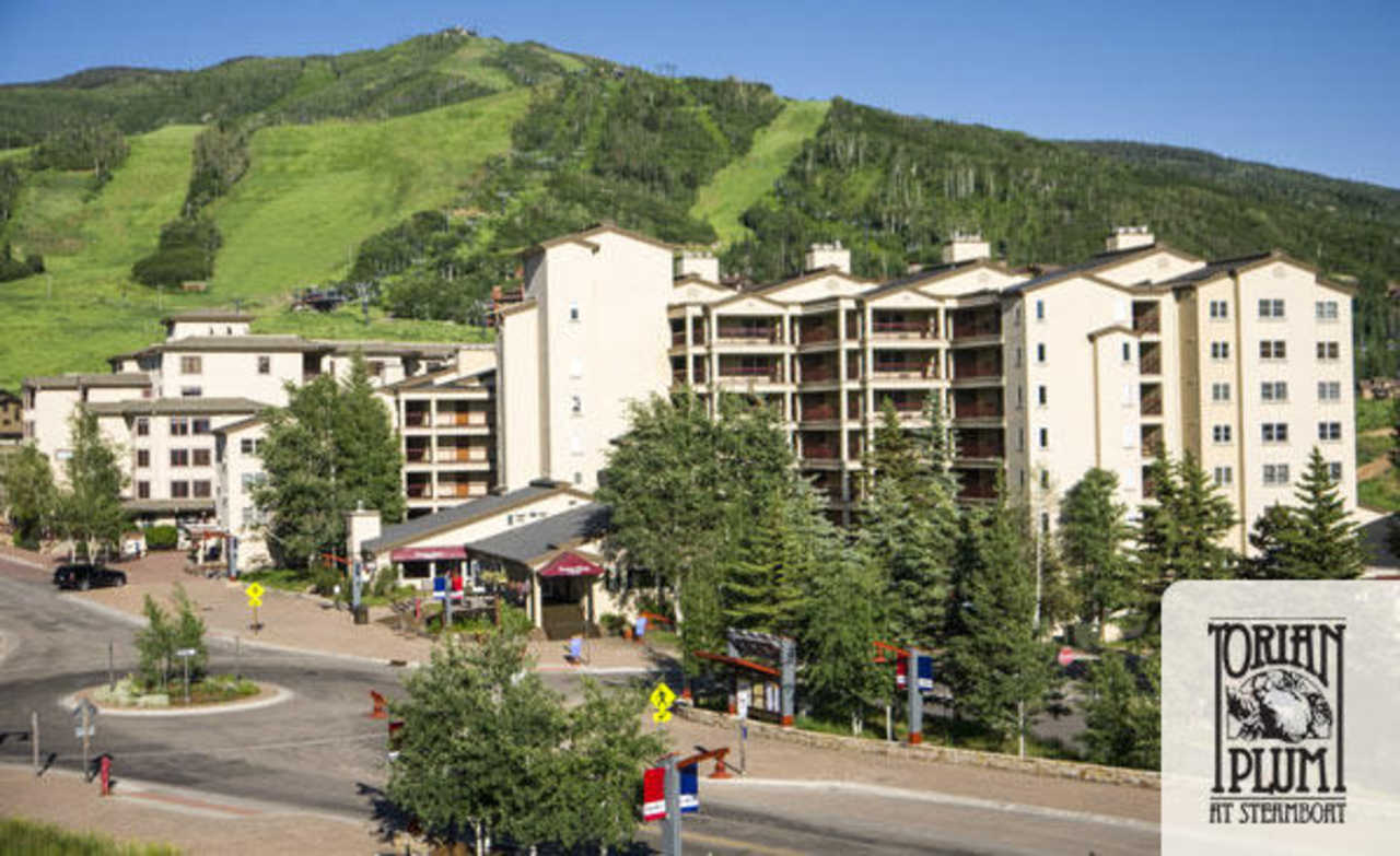 Wyndham Vacation Rentals - Steamboat Resorts - Travel - Resorts in Steamboat Springs CO
