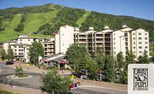 Wyndham Vacation Rentals - Steamboat Resorts in Steamboat Springs, CO