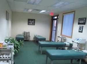 Ostir Physical Medicine & Chiropractic in Joliet, IL