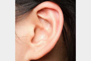 Advanced Hearing Care in Bartlesville, OK