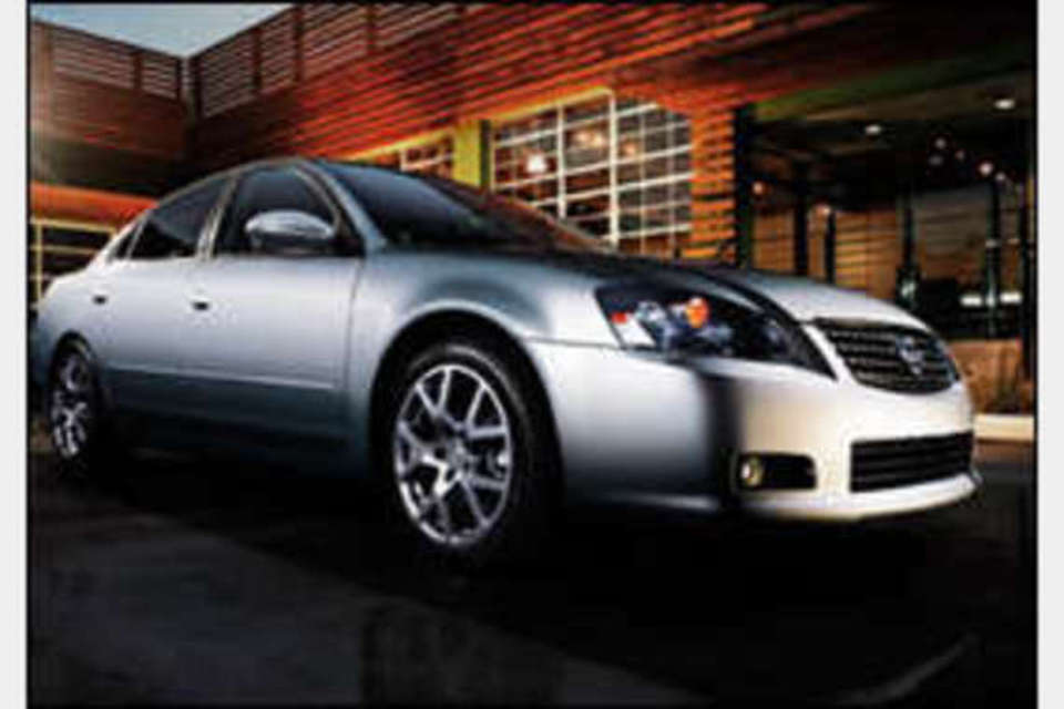 George Harte Nissan - Auto - Auto Dealers in West Haven CT