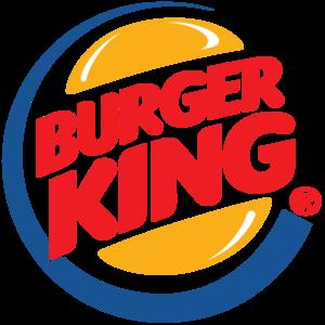 Burger King - Wahpeton in Wahpenton, ND