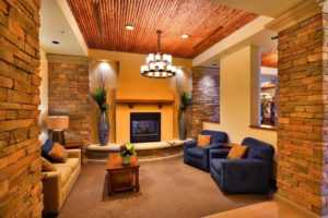 Arroyo Gardens Independent & Assisted Living in Green Valley, AZ