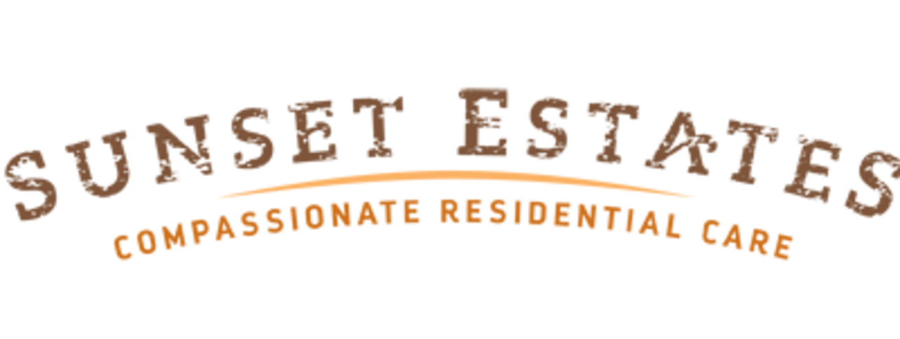 Sunset Estates - Medical - Assisted Living in Ontario OR
