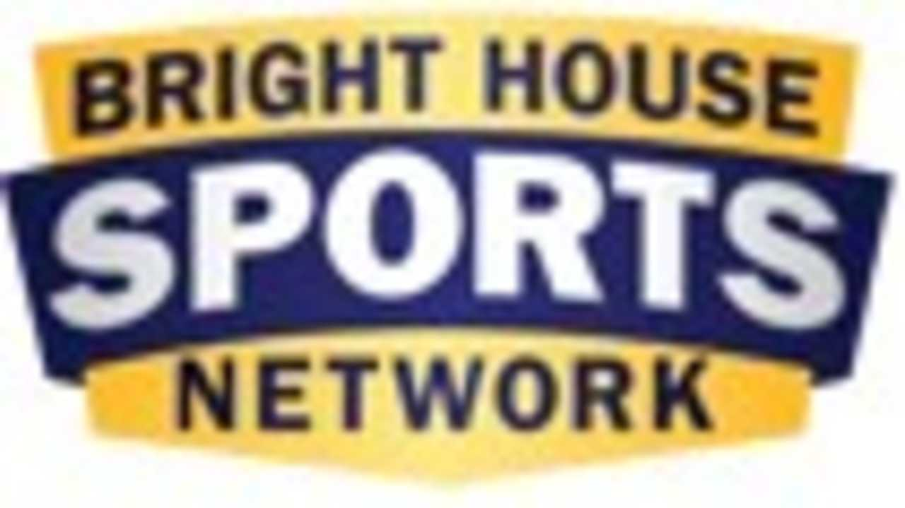 Bright House Sports Network - Recreation - Spectator Sports in Pinellas Park FL