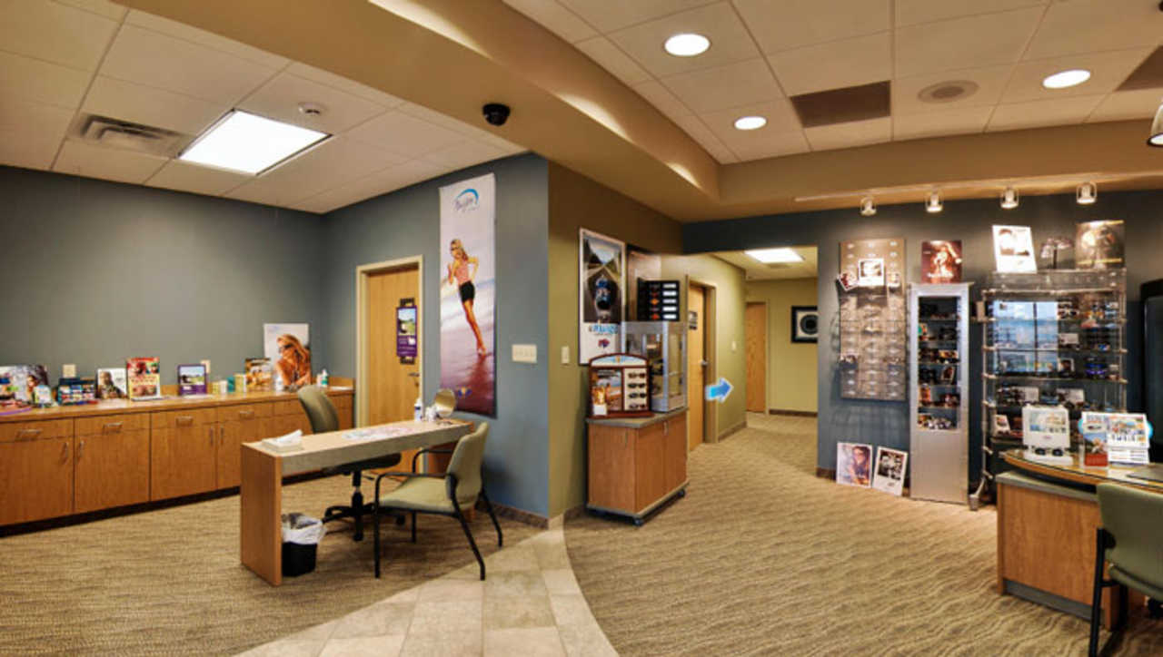 Future Vision & Hearing - Medical - Audiologists in Chambersburg PA